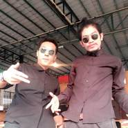 aimpok's profile photo