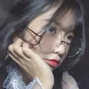 thuh064's profile photo
