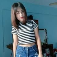 user_pvz986's profile photo