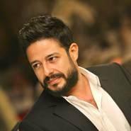 newstaras's profile photo