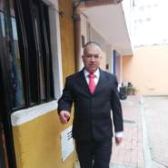 ricardoc1141's profile photo