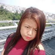 jasmind31's profile photo