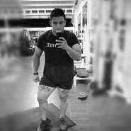 enriques278's profile photo