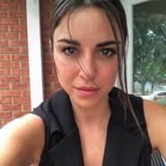 khadijas85's profile photo