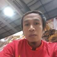 somboonm14's profile photo