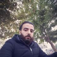 aady380's profile photo