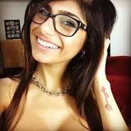 albasha28's profile photo