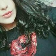 user_qvuh9536's profile photo