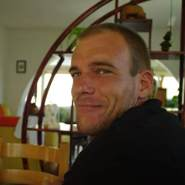 fredericl86's profile photo