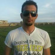 mohammadgh2241's profile photo