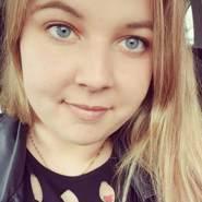 soraiav16's profile photo