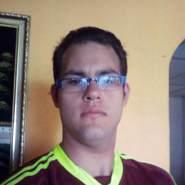 levingh's profile photo