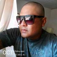 joselog4's profile photo