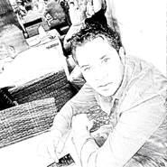 user_jkxne604's profile photo