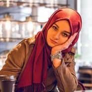 aya1744's profile photo