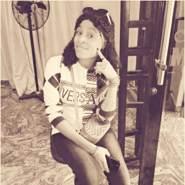 silvia1118's profile photo