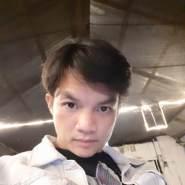 jui157's profile photo