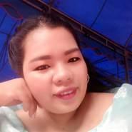 user_ejm1576's profile photo