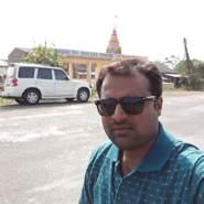 arjun3495's profile photo