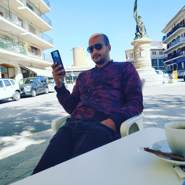 mohamedbourahi's profile photo