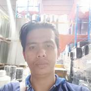 user_iv1065's profile photo