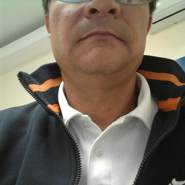 alfredobonilla1's profile photo