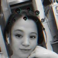 mizalinejoyd's profile photo