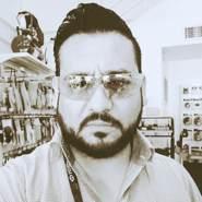 elviscalderon1's profile photo