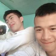 vant9316's profile photo