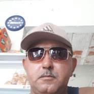 webenios's profile photo