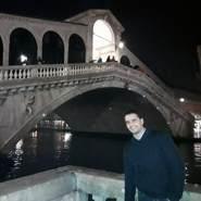 touristeh's profile photo