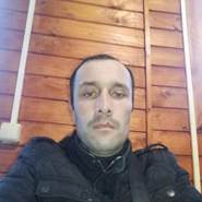 user_bx6302's profile photo