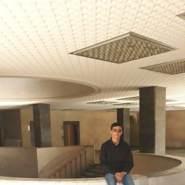 davit_danielyan3's profile photo