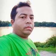 mds76013's profile photo