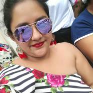 josselitam's profile photo