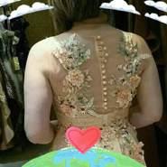 safinares's profile photo