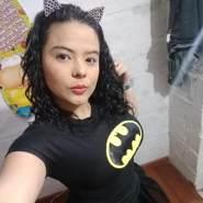 keytlin4's profile photo