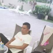 luisd397's profile photo