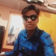 ashokb148's profile photo
