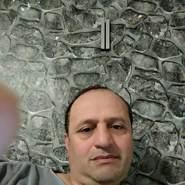hayela2's profile photo