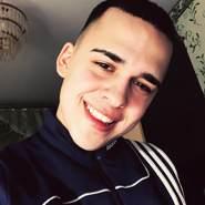 aleksandr1299's profile photo