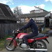 user_rl731's profile photo