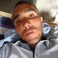 enriques369's profile photo