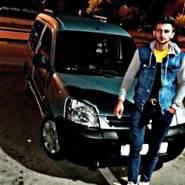 azizc560's profile photo