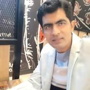 oppo_pbun2892's profile photo