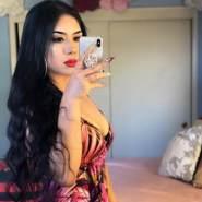 jennye67's profile photo