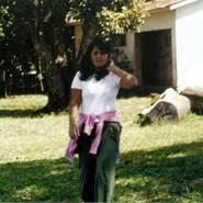 vandef7's profile photo