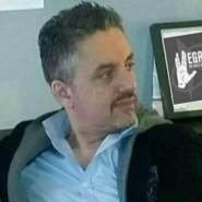 fabio_milano's profile photo