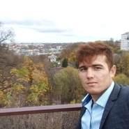 romasaidov's profile photo