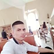 bonilla15's profile photo